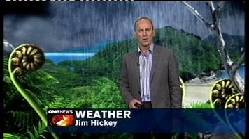 jim-hickey-Image-004