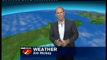 jim-hickey-Image-018