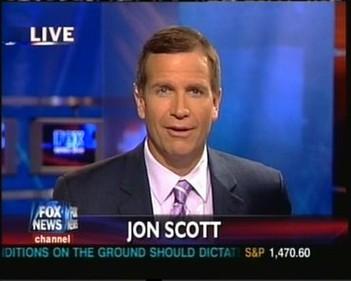 jon-scott-Image-004