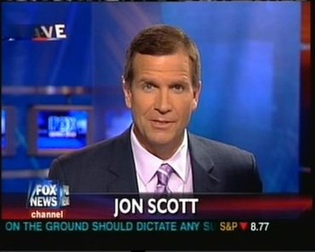 jon-scott-Image-005