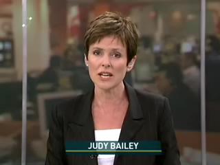 judy-bailey-Image-001