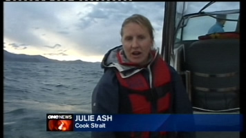julie-ash-Image-001