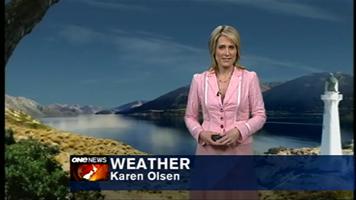 karen-olsen-Image-019