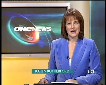 karen-rutherford-Image-004