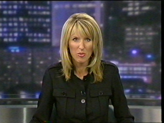kate-hawkesby-Image-005