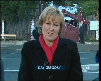 kay-gregory-Image-003
