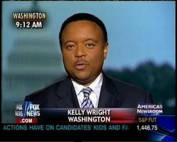 kelly-wright-Image-002