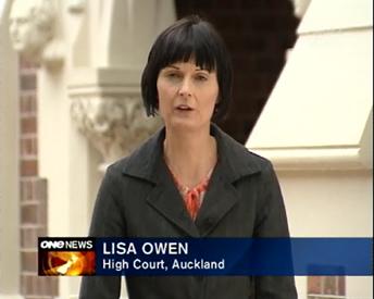 lisa-owen-Image-001