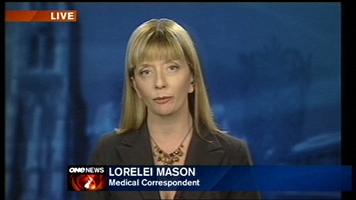 lorelei-mason-Image-003