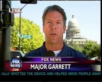 major-garrett-Image-001