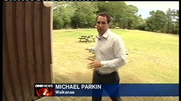 michael-parkin-Image-003