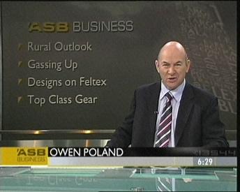 owen-poland-Image-003