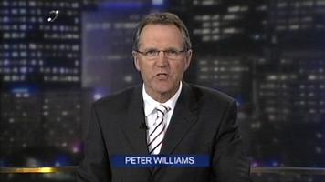 peter-williams-Image-005