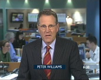 peter-williams-Image-008