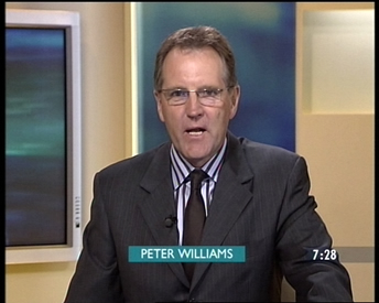 peter-williams-Image-014