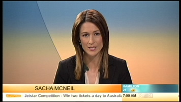 sacha-mcneil-Image-014