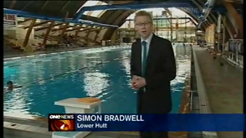 simon-bradwell-Image-002