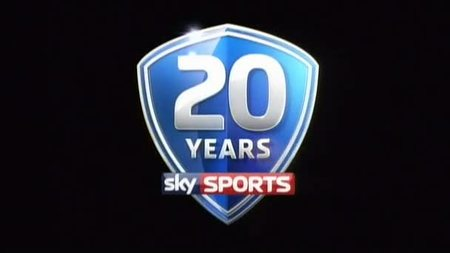 sky-sports-20-thank-you-for-the-days-51063