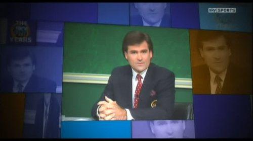 sky-sports-20-years-1991-51172