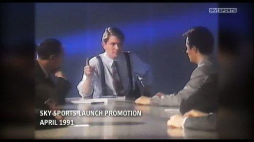 sky-sports-20-years-1991-51180