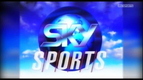 sky-sports-20-years-1991-51181
