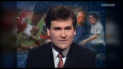 sky-sports-20-years-1991-51182