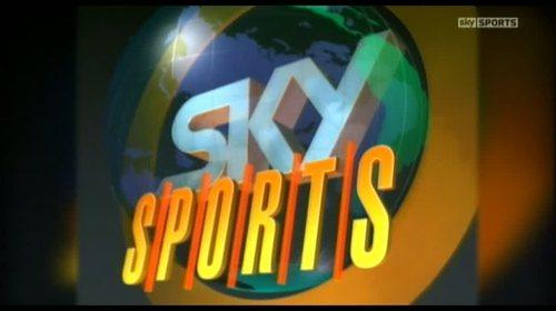 sky-sports-20-years-1991-51187