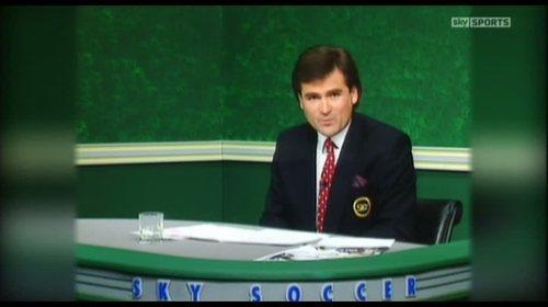 sky-sports-20-years-1991-51195
