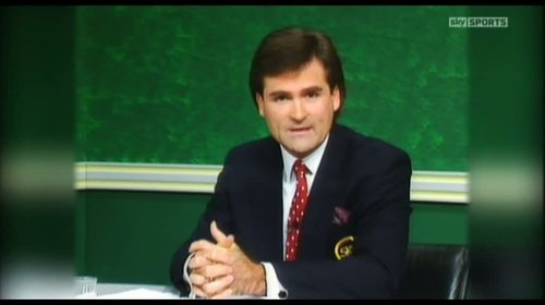 sky-sports-20-years-1991-51196