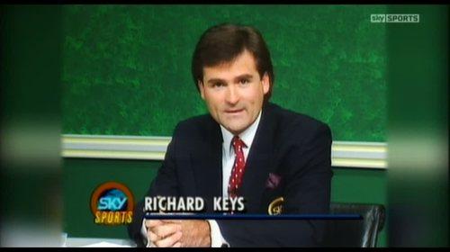 sky-sports-20-years-1991-51197