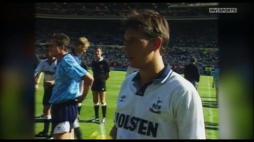 sky-sports-20-years-1991-51200