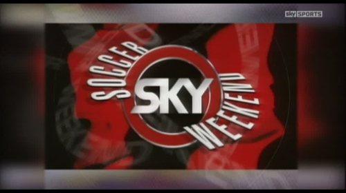 sky-sports-20-years-1991-51202