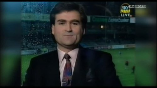 sky-sports-20-years-1991-51208