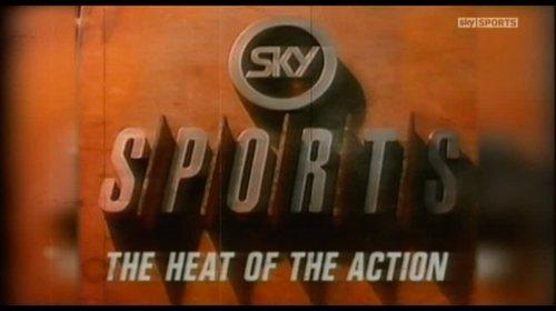 sky-sports-20-years-1991-51230