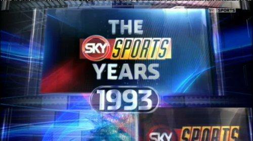 sky-sports-20-years-1993-51345