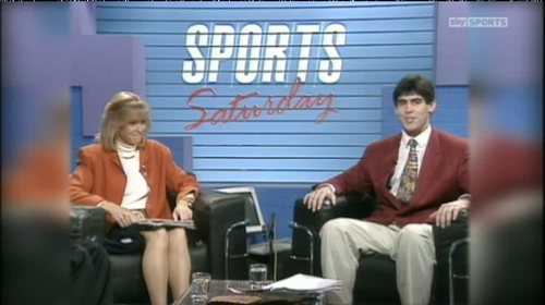 sky-sports-20-years-1993-51346