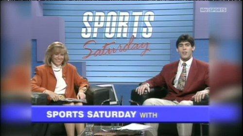 sky-sports-20-years-1993-51347
