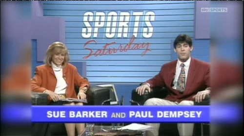 sky-sports-20-years-1993-51348