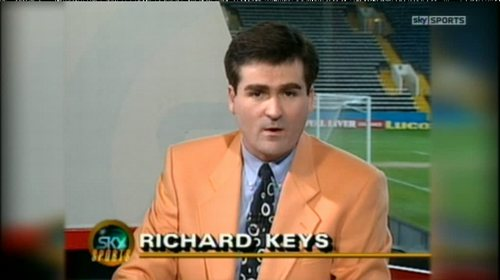 sky-sports-20-years-1993-51352