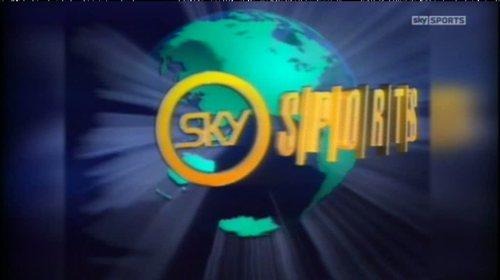 sky-sports-20-years-1993-51360