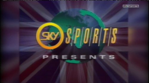 sky-sports-20-years-1993-51361
