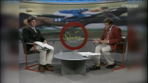 sky-sports-20-years-1993-51385