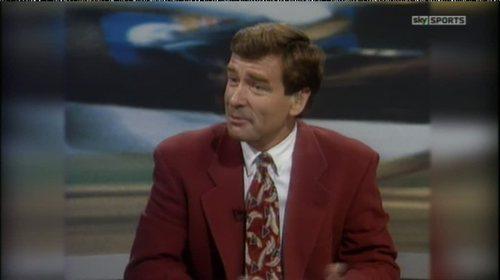 sky-sports-20-years-1993-51387