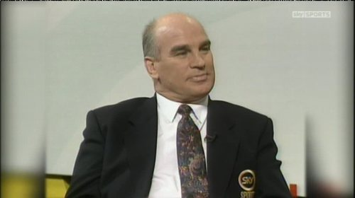 sky-sports-20-years-1993-51393