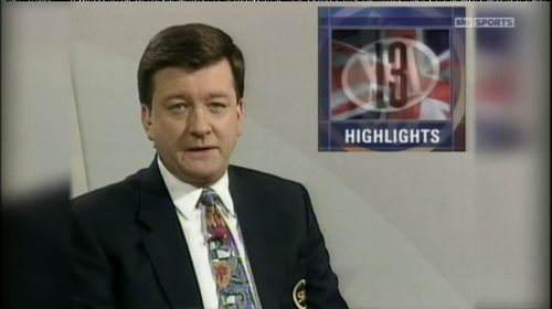 sky-sports-20-years-1993-51394