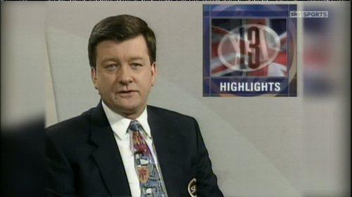 sky-sports-20-years-1993-51395