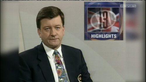 sky-sports-20-years-1993-51396