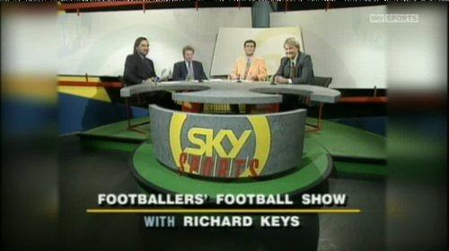 sky-sports-20-years-1993-51411