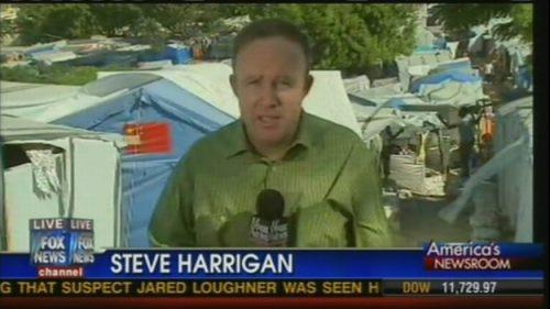 steve-harrigan-Image-0001