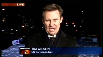 tim-wilson-Image-003